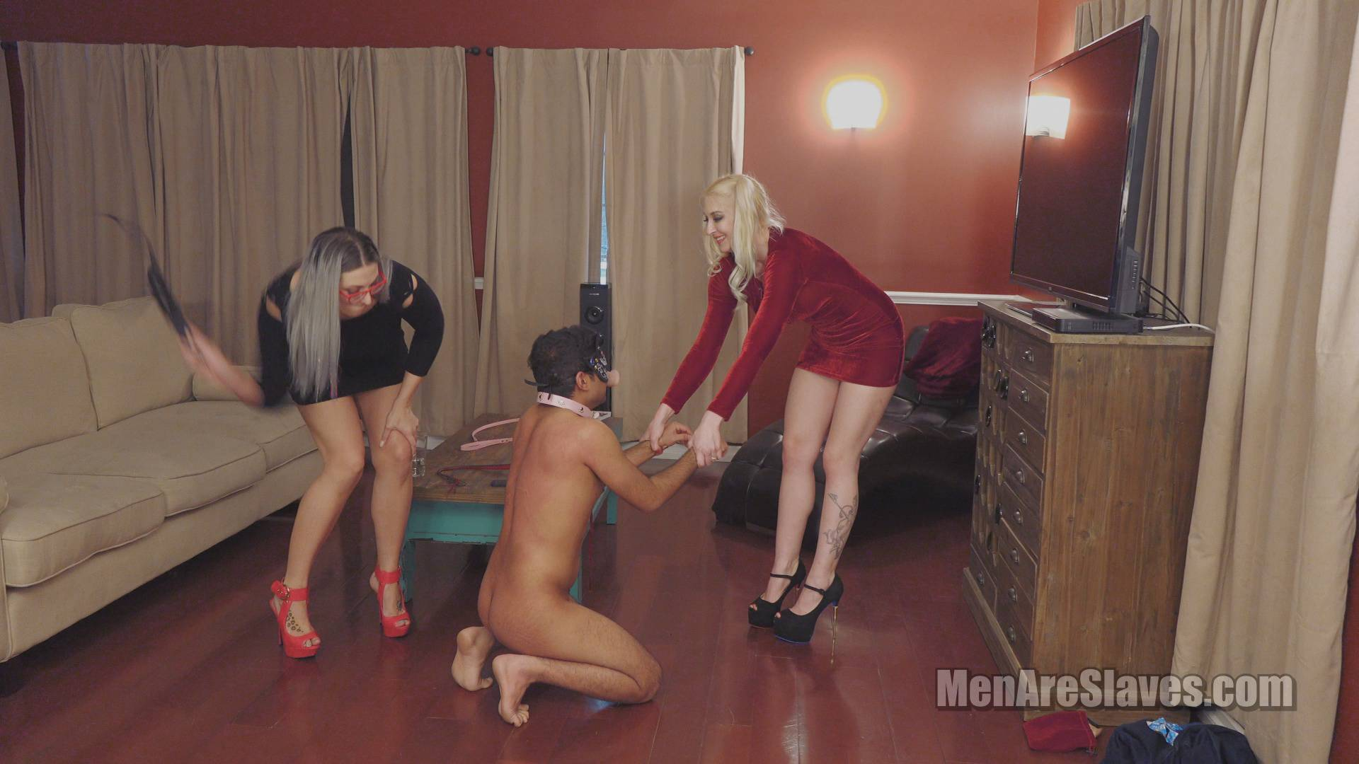confessions-wife-wants-a-threesome
